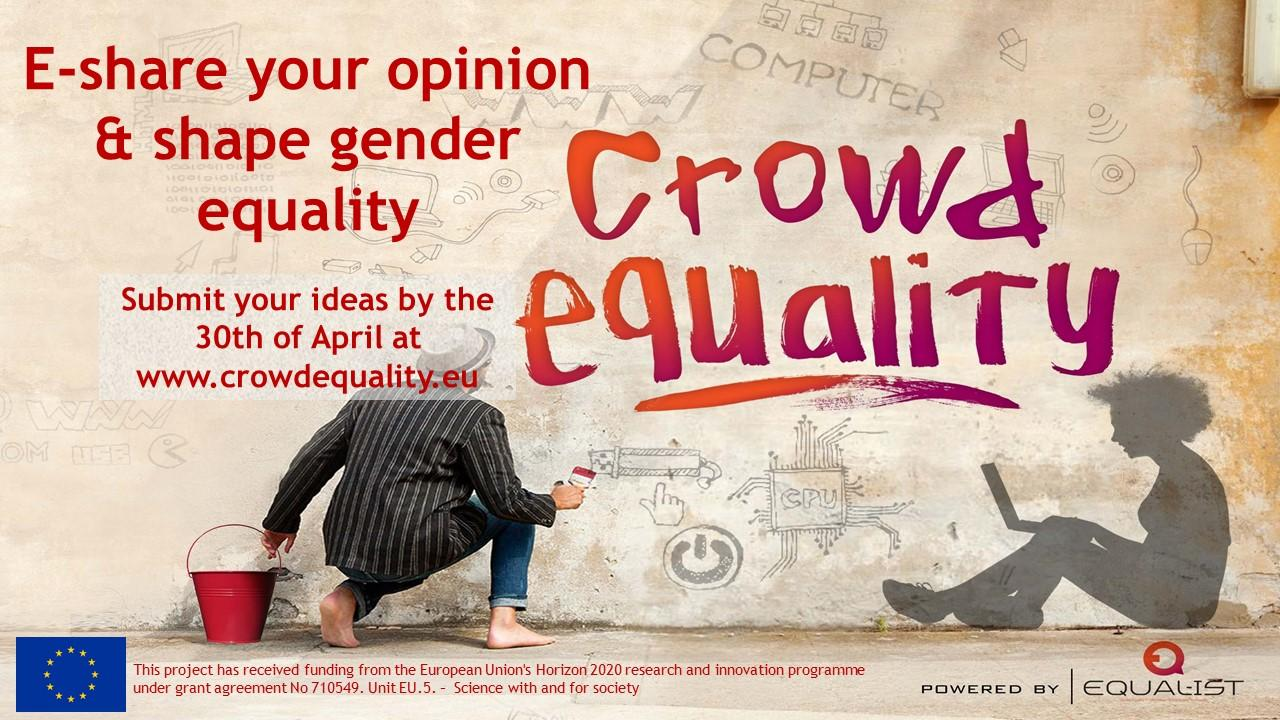 Flyer for the CrowdEquality_2.jpg
