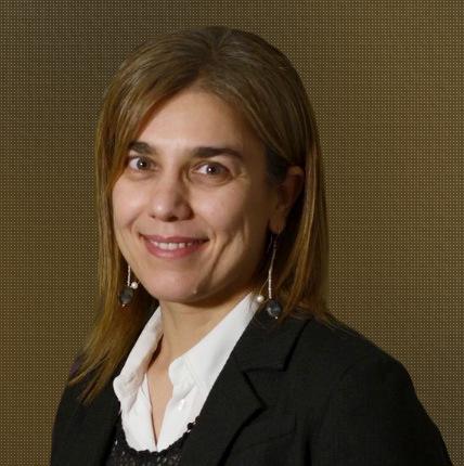 Panagiota Fatourou